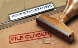 get a printed quote for their private investigation services