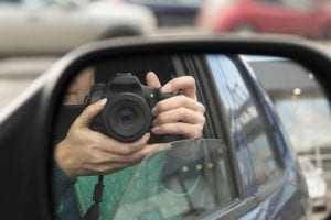 insurance companies to seek private investigator services